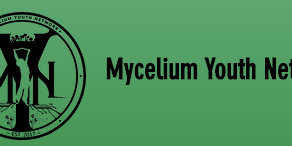 Online Class for Youth! [Mycelium Youth Network]