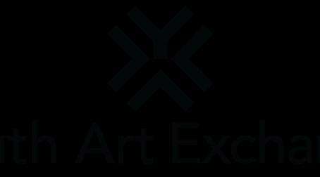 Youth Art Exchange - Virtual Workshops!
