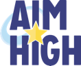 Apply to work with Aim High!