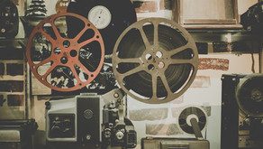 Mill Valley Film Festival | Free Screenings for School Groups