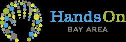 HandsOn Bay Area [Volunteer]