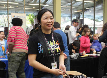 EXHIBITOR REGISTRATION OPEN FOR 2020 CITYWIDE SUMMER RESOURCE FAIR