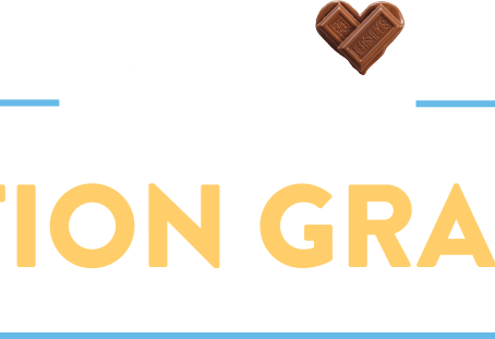 Hershey Heartwarming Project Action Grants