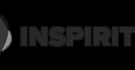 Summer STEM Opportunity—Inspirit AI
