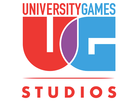 UG Studios - Internships for High School Seniors