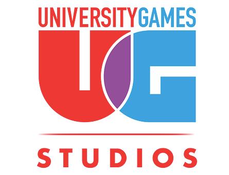 UG Studios - Internships for High School Seniors
