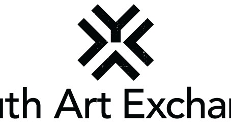 Youth Art Exchange Classes & Resources