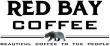 Red Bay Coffee - East Bay, CA   #BlackLivesMatter