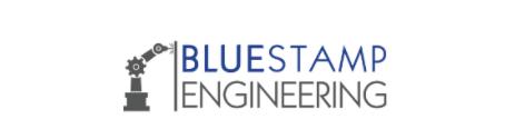 BlueStamp Engineering - Engineering Projects