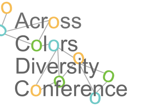 Across Colors Diversity Conference