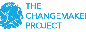 Global Pitch 2021: Celebrating Young Changemakers