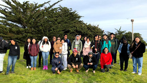 SF Youth Works [Apply Now!]