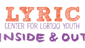 Become a Mentor Today - LYRIC | Center for LGBTQQ Youth