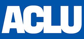ACLU California Advocacy Institute