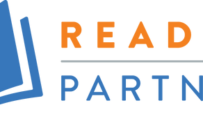 Reading Partners: Summer Opportunities