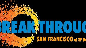 Become a Breakthrough Tutor/Teacher!
