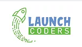 Launch Coders [Volunteer]