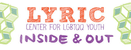 LYRIC | Center for LGBTQQ