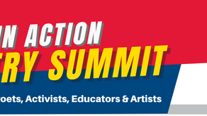 Poetry Summit