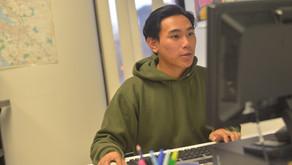 SF YouthWorks | Internship