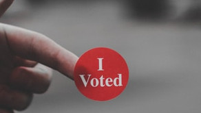 Municipal Election: Looking for High School Poll Workers