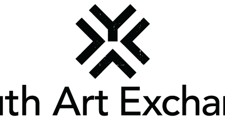 Youth Art Exchange | Apply Now!