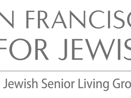 Volunteer Opportunity - Campus for Jewish Living