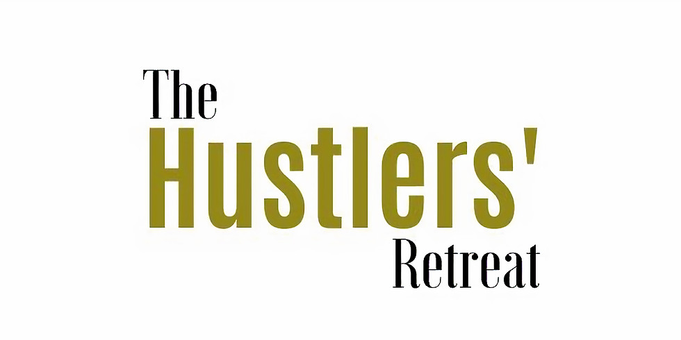 The Hustlers Retreat