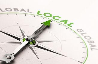 localbusiness.jpg