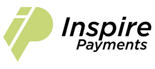 Inspire-Payments-Logo.png