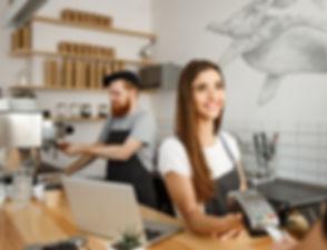 coffeeshop_edited_edited_edited.jpg