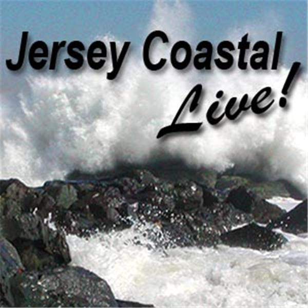 Jersey Coastal Live.jpg