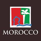 Visit Morocco