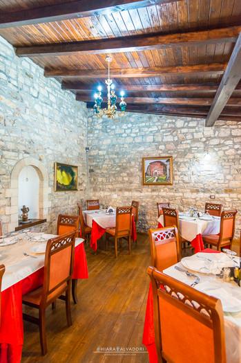 Wildor Restaurant