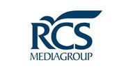 RCS Media Group