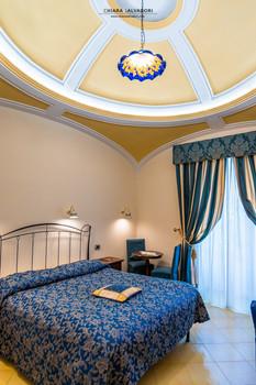 Hotel Antico Convitto - Italy