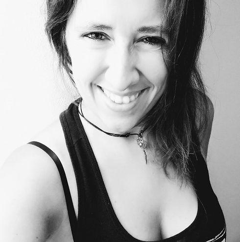 Chiara Salvadori