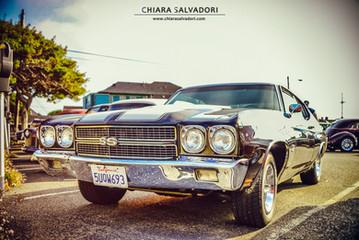 0118_Cars(CS).jpg