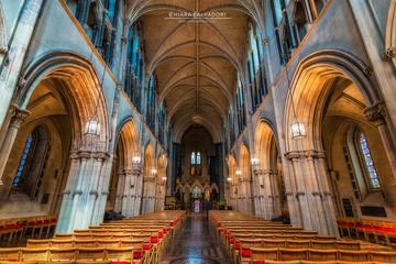 Christ Church - Ireland