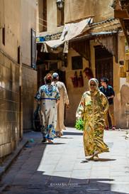 1150_Marocco(CS).jpg