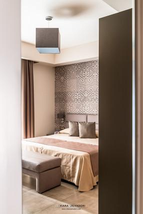 Hotel Pietra di Luna - Italy