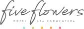 Five Flowers hotel & spa Formentera