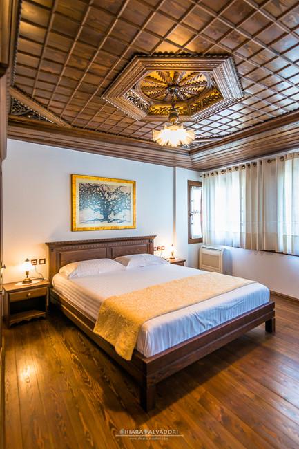 Hotel Muzaka - Italy
