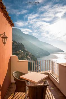 Hotel Casa Albertina - Italy