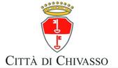 CHIVASSO.jpg