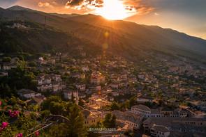 Gjirokastër
