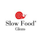 Slow Food Cilento