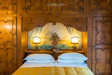 Hotel ristorante Ancora - Italy