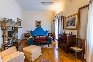 Ristorante Verdegaio - Italy