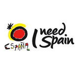 Tour Spain
